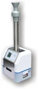 DustMon Dust Measurement