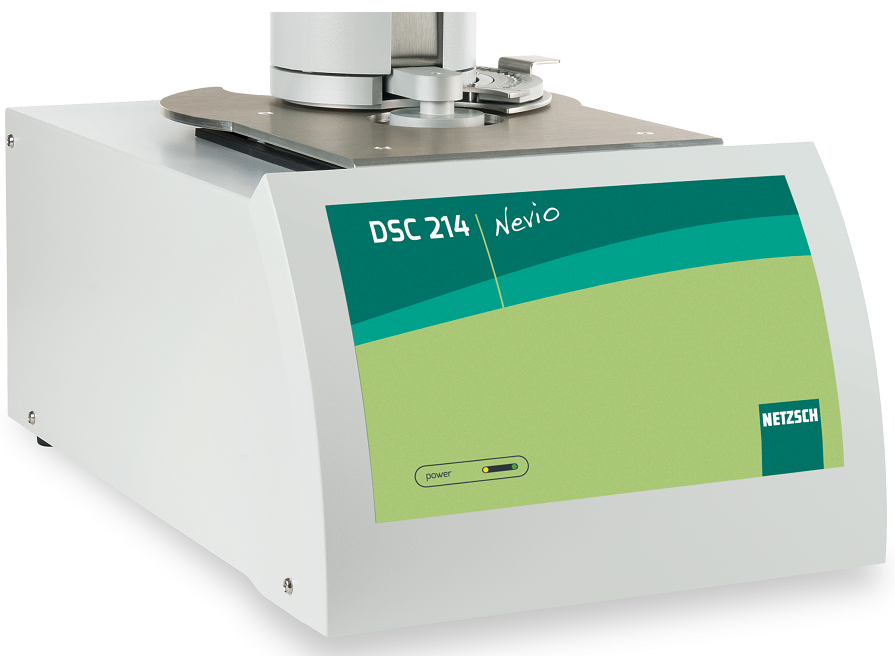 DSC-214-F1-Nevio