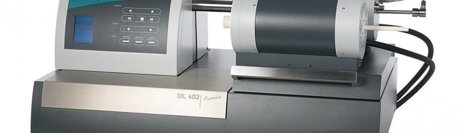labtrade-dil-402
