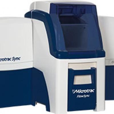 анализатор-на-размер-и-форма-на-частици