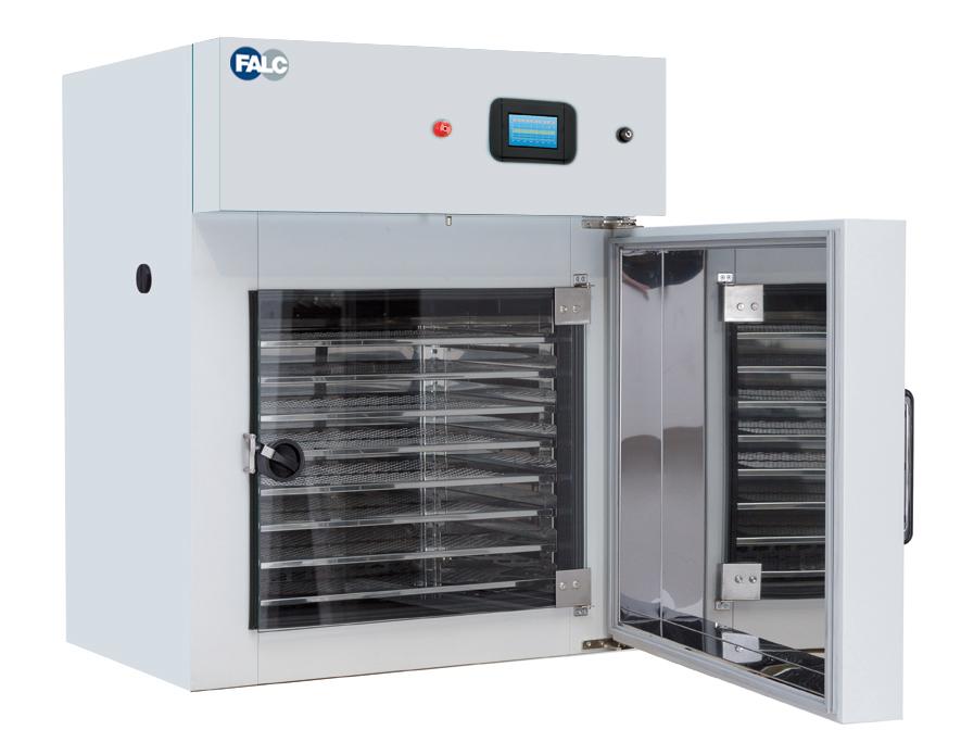 климатични-камери-лабораторни