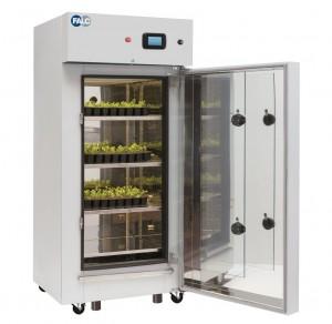 лабораторни-климатични-камери