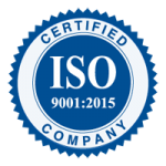 лабораторна-апаратура-с-iso-сертификат